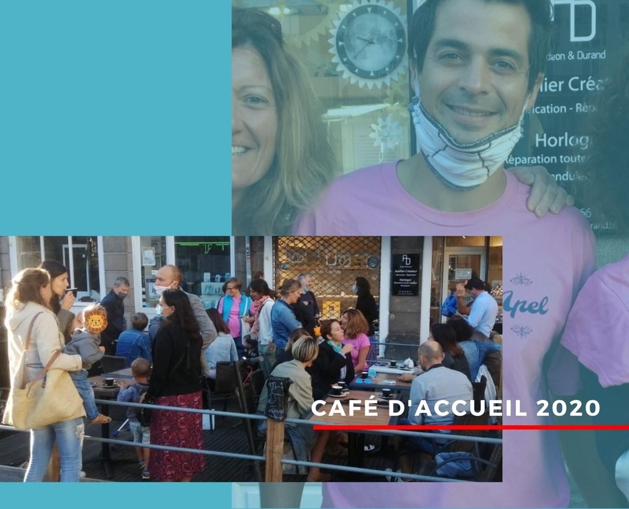 cafe-daccueil